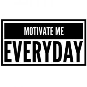 Motivational Wall Art Article Heading